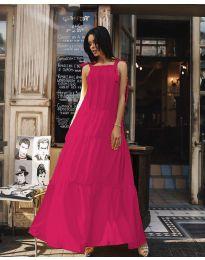 Dresses - kod 1105