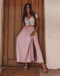 Skirts - kod 8231
