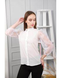 Shirts - kod 0633 - 3