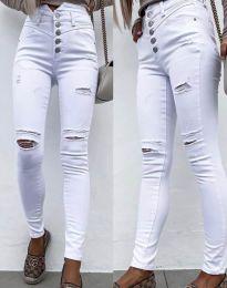 Jeans - kod 4397 - 1