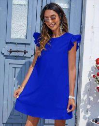 Dresses - kod 6261
