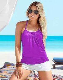 Kod 6469 - 4 - purple