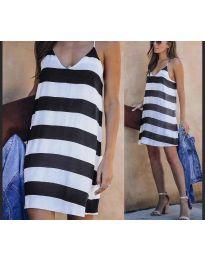 Dresses - kod 1047