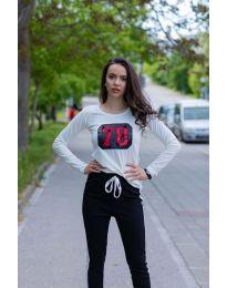 T-shirts - kod 987