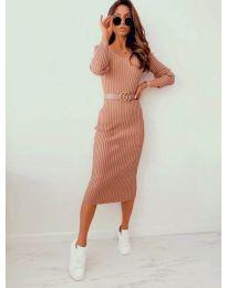 Dresses - kod 5878