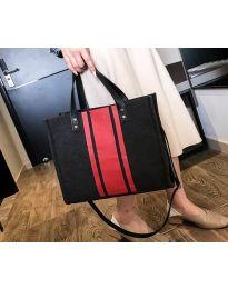 Bag - kod B103 - 1