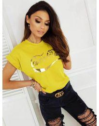 T-shirts - kod 3659