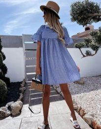 Dresses - kod 6802 - 2