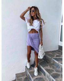 Kod 840 - purple