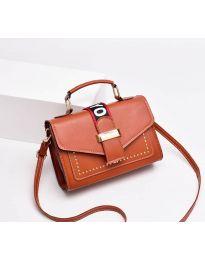 Bag - kod B104 - brown