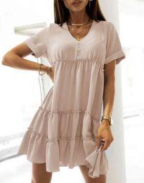 Dresses - kod 7205