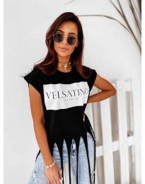 T-shirts - kod 607