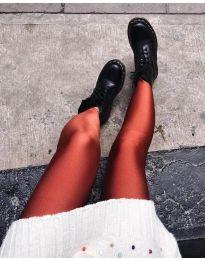 Leggings - kod 2142 - 3