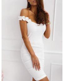Dresses - kod 029
