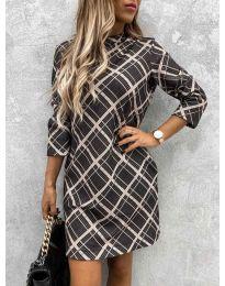 Dresses - kod 9187 - 1