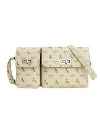 Bag - kod B95 - 1