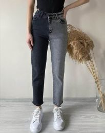 Jeans - kod 2426 - 1