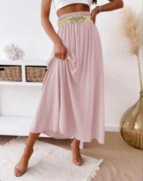 Skirts - kod 7400