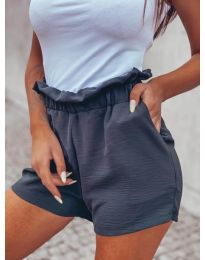 Shorts - kod 4747 - dark blue