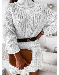 Dresses - kod 6071