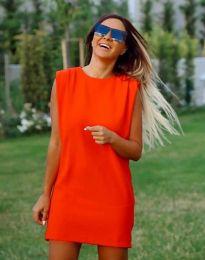 Dresses - kod 5786 - 3