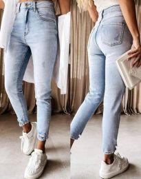 Jeans - kod 4393 - 1