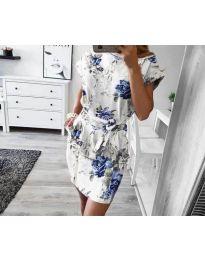 Dresses - kod 1055