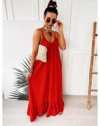 Dresses - kod 2218