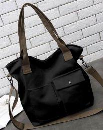 Bag - kod B411