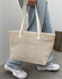 Bag - kod B433