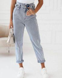 Jeans - kod 4314 - 1