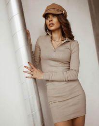 Dresses - kod 4288