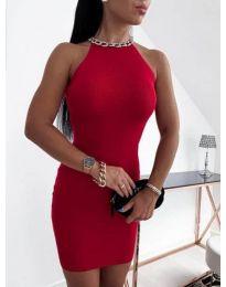 Dresses - kod 9690