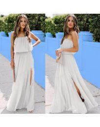 Dresses - kod 061