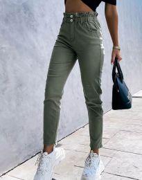 Jeans - kod 2659