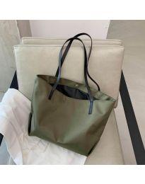 Bag - kod B152 - army green