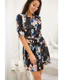 Dresses - kod 122
