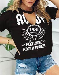 T-shirts - kod 6996