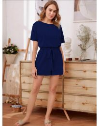 Kod 2199 - dark blue