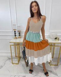 Dresses - kod 3392