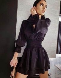 Dresses - kod 6609 - 1