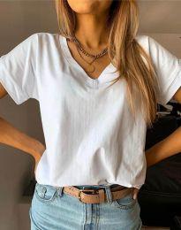 T-shirts - kod 4517