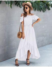 Dresses - kod 564