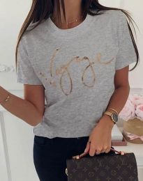 T-shirts - kod 3350