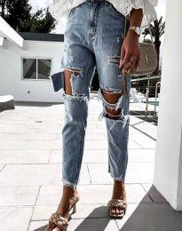 Jeans - kod 4387 - 1