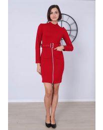 Dresses - kod 2053 - 3