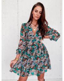 Dresses - kod 3161 - 2