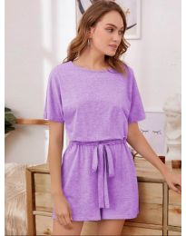 Kod 2199 - purple