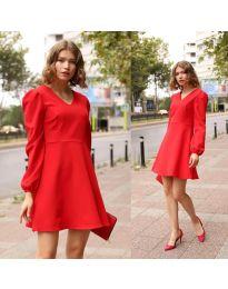 Dresses - kod 1478 - 1