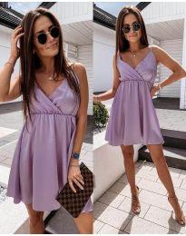 Dresses - kod 1000
